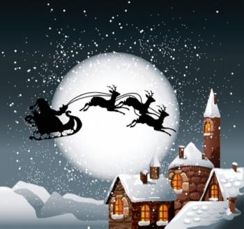 bigstock-Christmas-Illustration-of-Sant-38778151Small
