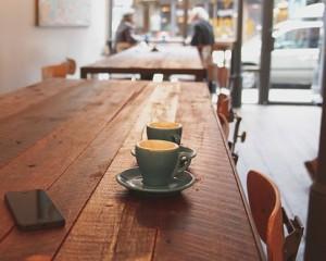coffee-692560_640