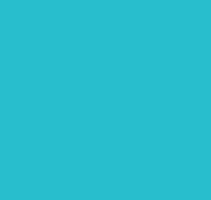 Clean Page Design Ltd, Dom Wint,