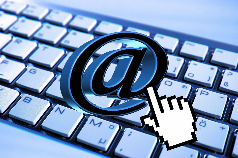 email marketing, email, marketing, technology, communication