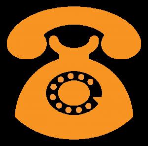 phone2ICON_orangeFILL