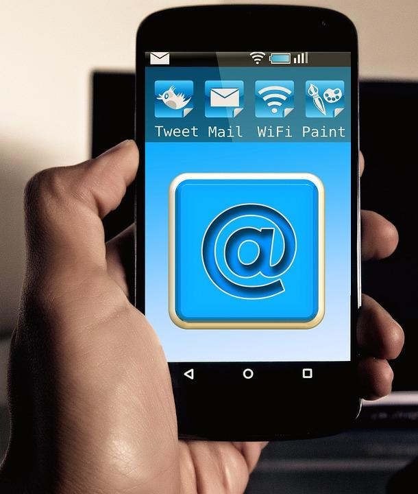promote, email marketing, communication, engagement, helpful