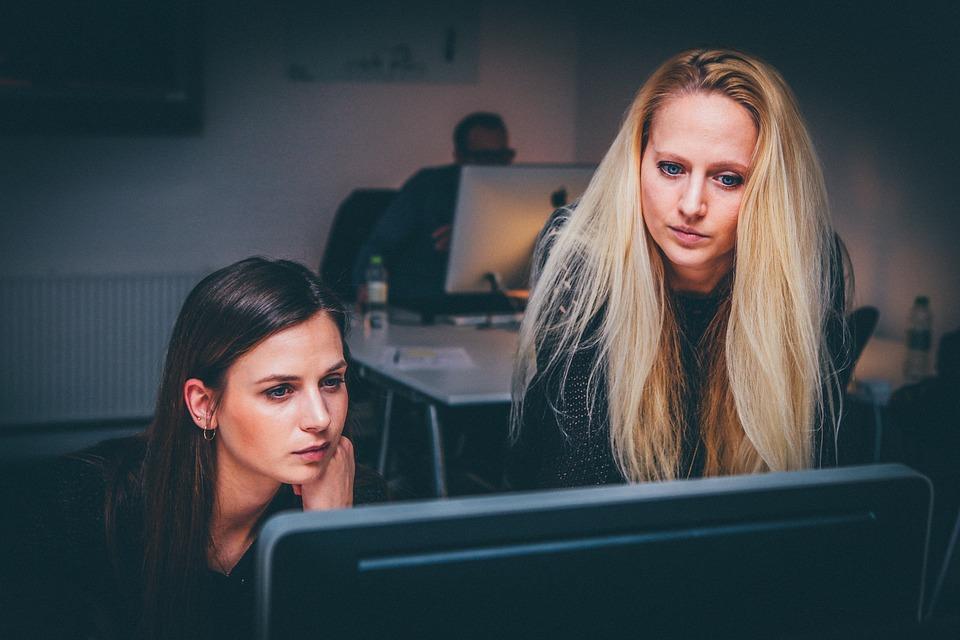 Data responsibility, data security, data, team, training