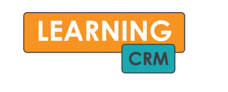 Learning - CRM