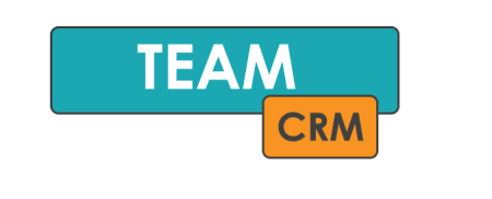 Team - CRM