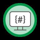 Icon - Development